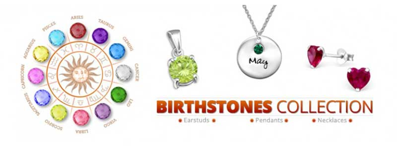 birthstone-collection-800x300.jpg