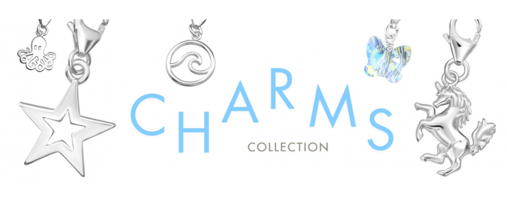 charms-740x300.png