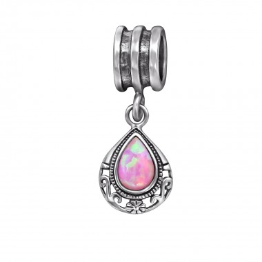 - 925 Sterling Silver Bead...
