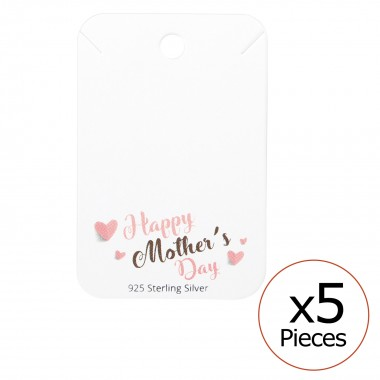 Happy Mother's Day Necklace...