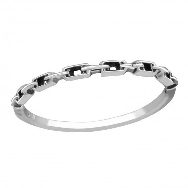 Chain - 925 Sterling Silver...