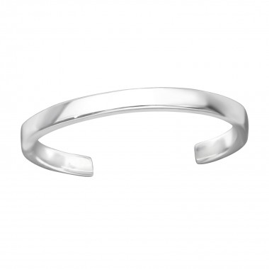 Band - 925 Sterling Silver ...