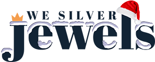 WE Silver Jewelry Wholesale Inc